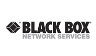 Black Box Networks